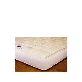 Rest Assured Celestial Memory Ortho Mattress , King Reviews