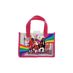 Photo of High School Musical Stationery Handbag Toy
