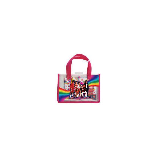 High School Musical Stationery Handbag