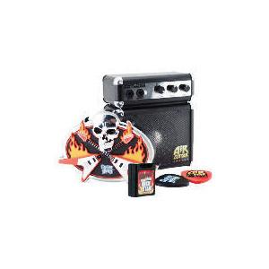 Photo of Guitar Hero Air Guitar Rocker Toy