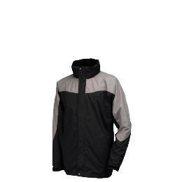 Gelert Mens 3-1 Jacket M Reviews