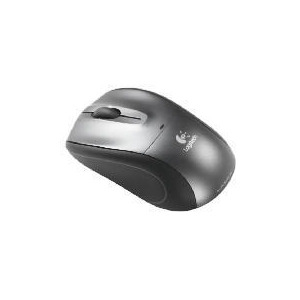 Photo of Logitech V450 Laser Mouse For Laptops Computer Mouse
