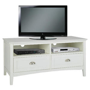 Photo of Connecticut 2 Drawer TV Unit TV Stands and Mount