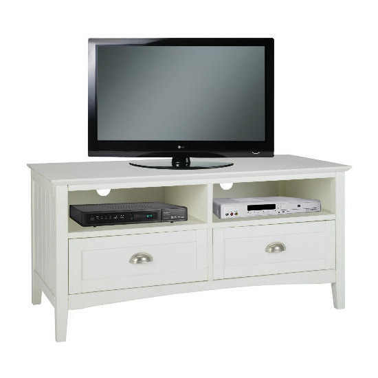 Connecticut 2 drawer TV Unit