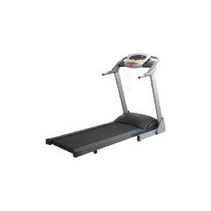 Photo of Bremshey Treadmill Exercise Equipment