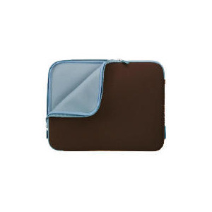 "Photo of Belkin 15.4"" Chocolate/Tourmaline Laptop Skin Laptop Accessory"