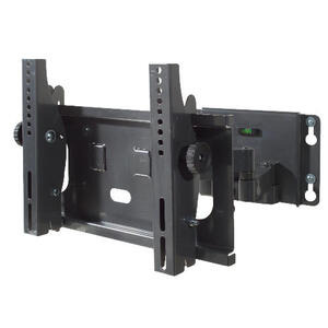 Photo of Technika LCD 8K  TV Stands and Mount