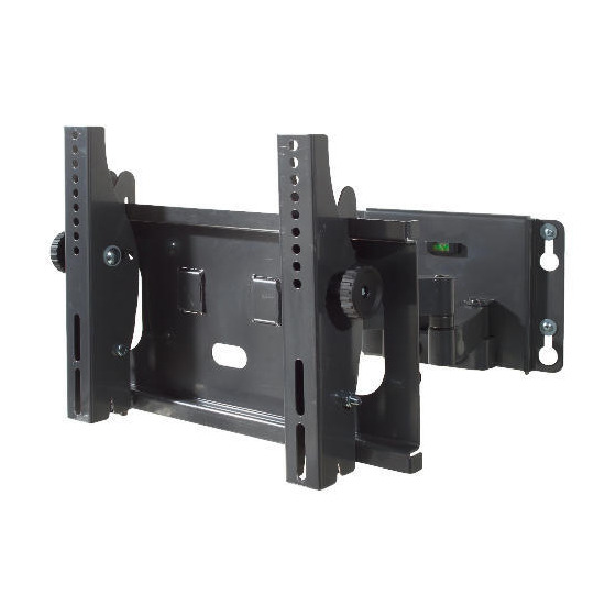 Technika lcd 8k lcd wall mount and plasma wall mount reviews technika metal tv wall mount - Tv wall mount reviews ...