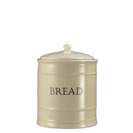 Tesco Heritage Bread Crock Reviews