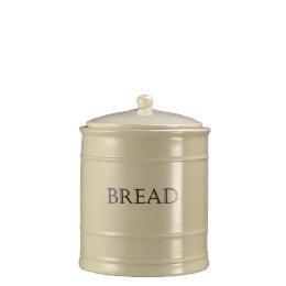 Tesco Heritage Bread Crock Reviews