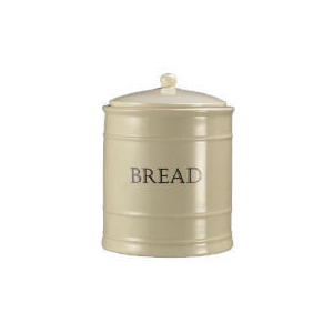 Photo of Tesco Heritage Bread Crock Kitchen Accessory