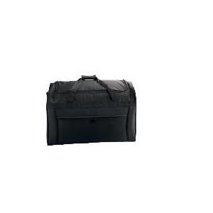Photo of Relic Large Holdall Black Luggage