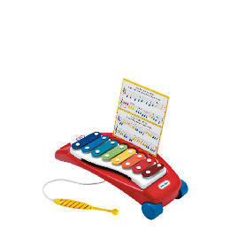 Little Tikes Tap A Tune Xylophone Reviews