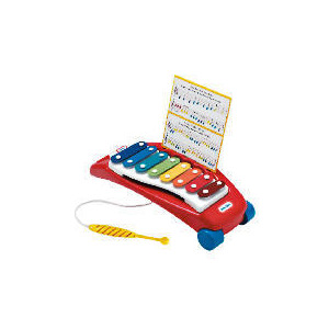 Photo of Little Tikes Tap A Tune Xylophone Toy