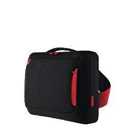 """Belkin 15.4"""" Jet/Cabernet Messenger Bag Reviews"""