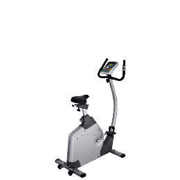 Bremshey Exercise Bike Reviews