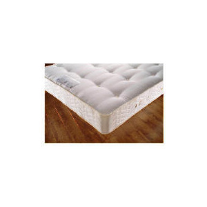 Photo of Sealy Posturepedic Ultra Ortho Superior Double, Mattress Bedding