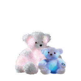 Gloes Mummy And Baby Bear Reviews