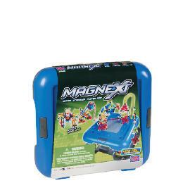 Magnext Show Case Reviews