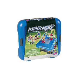 Photo of Magnext Show Case Toy