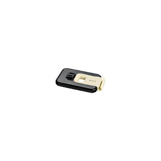 Belkin 7 Port USB Hub
