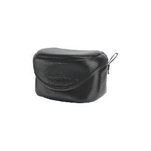 Photo of Fujifilm S1000FD Leather Case Camera Case