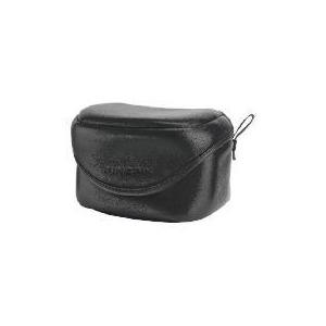 Photo of Fujifilm S1000FD Leather Case Camera Case