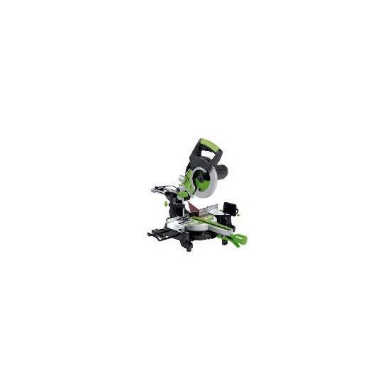 Evolution Fury 3 Multipurpose  Mitre Saw