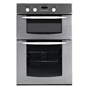 Photo of Indesit FID20 IX Oven
