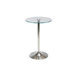 Photo of Novara Bar Table Furniture