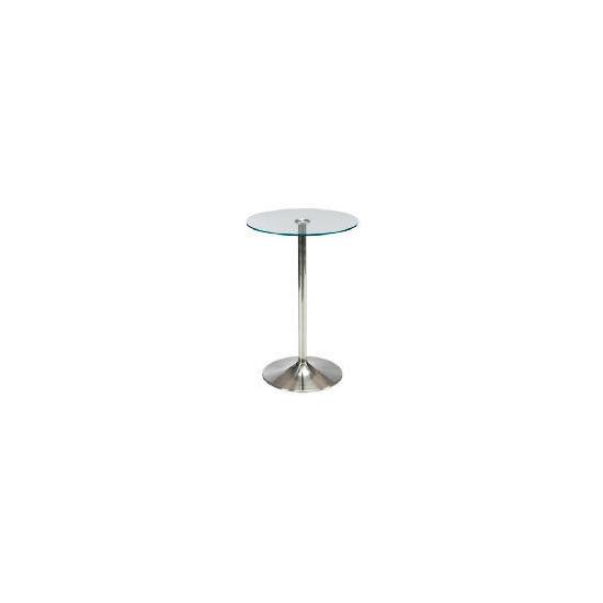 Novara Bar Table