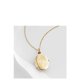 9ct gold locket Reviews