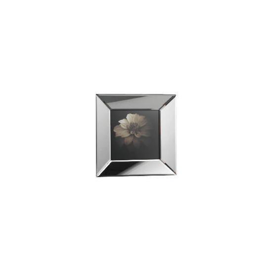 Mini Vita Mirror Framed Print