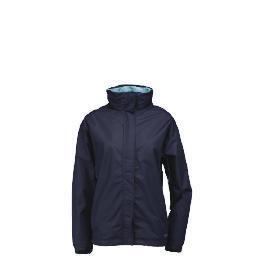 Gelert Waterproof Jacket 16 Reviews