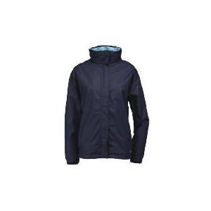 Photo of Gelert Waterproof Jacket 16 Jackets Woman