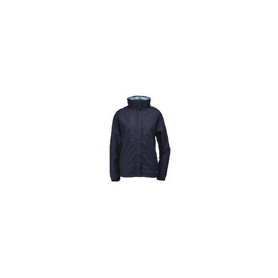 Gelert Waterproof Jacket 16