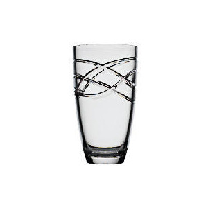 Photo of Finest Cut Crystal Vase Home Miscellaneou