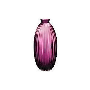 Photo of Tesco Scalloped Vase Large Home Miscellaneou