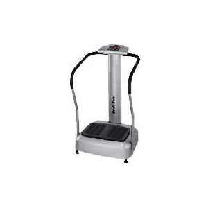 Photo of BodiTek Power Trainer Elite Sports and Health Equipment