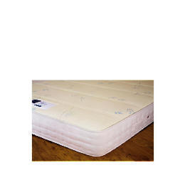 Rest Assured Celestial Memory Ortho Mattress , Double Reviews