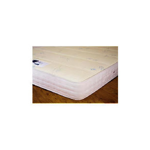 Photo of Rest Assured Celestial Memory Ortho Mattress , Double Bedding
