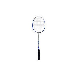 Photo of Carlton Powerblade 7000 Badminton Racket Sports and Health Equipment