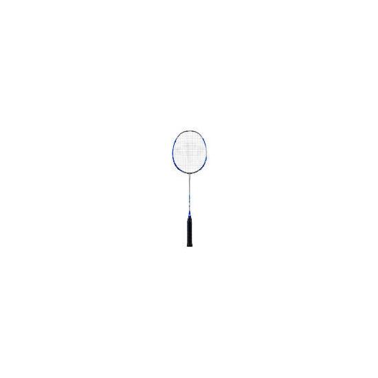 Carlton Powerblade 7000 Badminton racket