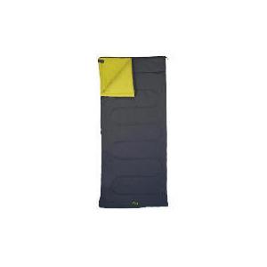 Photo of Tesco Rectangular Sleeping Bag XL Sleeping Bag