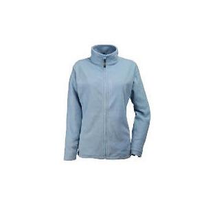 Photo of Gelert Womens Micro Fleece 10 Jackets Woman
