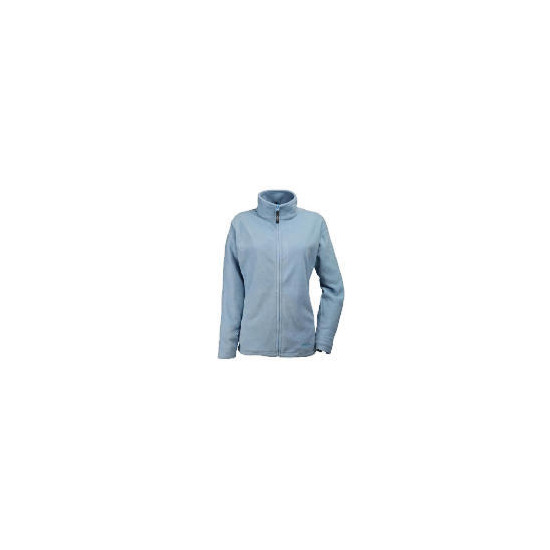 Gelert Womens Micro Fleece 10