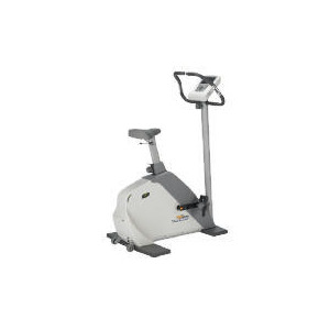 Photo of Tunturi Exercise Bike Sports and Health Equipment