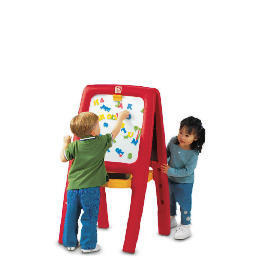 Easel For 2 Reviews