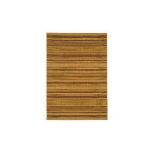 Photo of Tesco Flatweave Rug  Stripes - 120X170CM Furniture