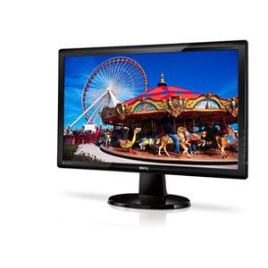Photo of BenQ G2750 Monitor
